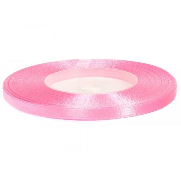 Satiinpael roosa 32 m