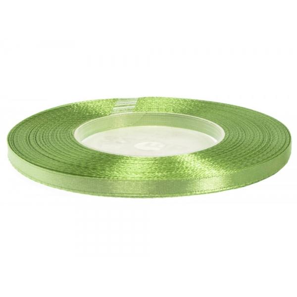 Satiinpael 6 mm iguaaniroheline