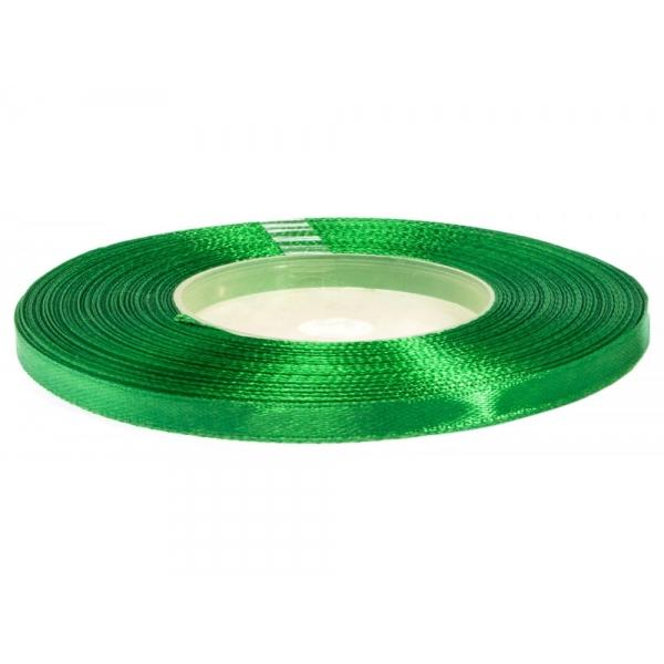 Satiinpael 6 mm kevadroheline
