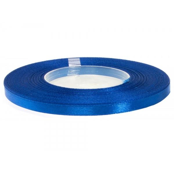 Satiinpael 6 mm elektrisinine