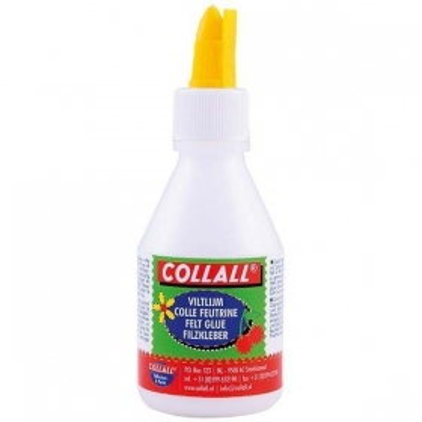 Vildiliim Collall Felt Glue