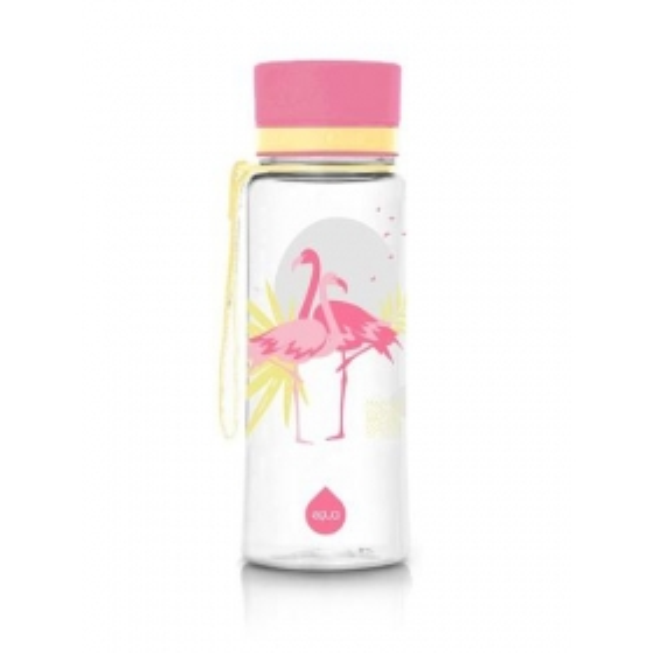 Veepudel Flamingo
