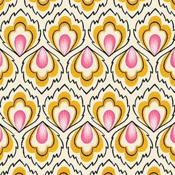 2007344-joy-deluxe-paper-by-design-swatch01.jpg
