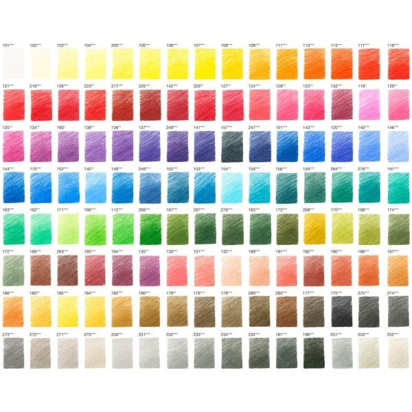 110011_polychromos_colour_pencil_tin_of_120_office_65284.jpg